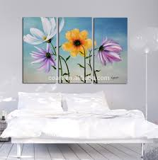 Living Room Paintings For Canvas Art Painting For Living Room Canvas Art Painting For