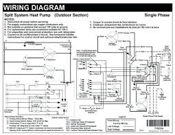 jl audio 250 1 wiring diagram wiring diagram libraries jl audio cleansweep wiring diagram wiring diagram librariesjl audio 500 1 wiring diagram jl w7 wiring
