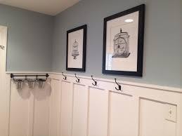 Bathroom  Color Palette For Small Bathroom Foolproof Bathroom Popular Bathroom Paint Colors