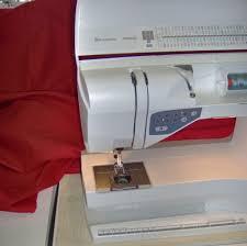 Husqvarna Viking Sapphire 875 Quilt Sewing Machine Reviews