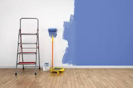 5 reasons to choose our painting contractors in san go