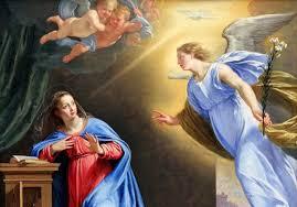Santo del giorno: oggi, martedì 29 settembre 2020, si festeggiano Santi  Michele, Gabriele e Raffaele – Almanacco e previsioni meteo