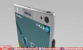 nokia phone 2016 price. nokia-releasing-new-android-phones-2017-latest-news- nokia phone 2016 price a
