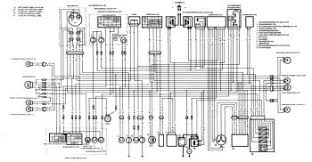 2008 klr 650 wiring diagram 2008 image wiring diagram klr650 wiring schematic a wiring diagram on 2008 klr 650 wiring diagram
