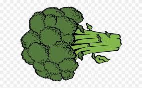 broccoli clipart. Wonderful Broccoli Broccoli Clip Art Photo  Clipart Throughout I