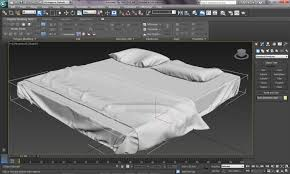 Interior Design:New Autocad Interior Design Tutorial Pdf Excellent Home  Design Wonderful Under Autocad Interior
