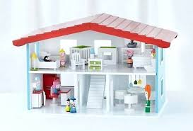 inexpensive dollhouse furniture. Cheap Dollhouse Furniture Guide Green Gifts Holiday And Inexpensive