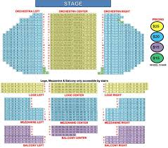 Rp Funding Center Seating Chart Polk Theatre Lakeland Fl Seating Chart Best Picture Of