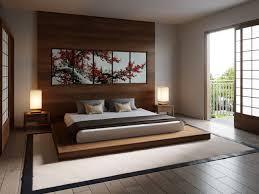 interior design bedroom furniture inspiring good. Perfect Inspiring Japanese Zen Bedroom Interior Design Inspiration Good Homes In Furniture Inspiring