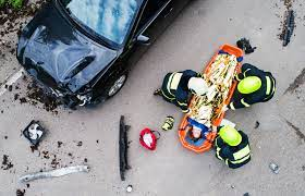 Harlingen, TX – Bernard Rowland II Killed In Airplane Accident Near US 77 |  The Benton Law Firm