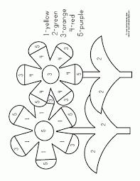 Christelijke Kleurplaten Peuters Tropicalweather
