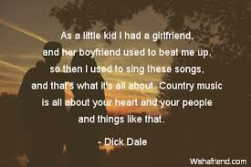 Quotes To Your Boyfriend Extraordinary Boyfriend Quotes