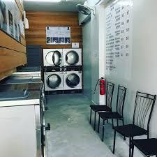 laundromat furniture. 24 Hour Coin Laundromat - Lower Delta Road Furniture D