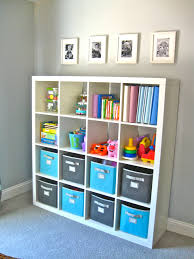 ... Charming Kid Bedroom Design And Decoration With Various Ikea Kid Shelf  : Delightful Furniture For Kid ...