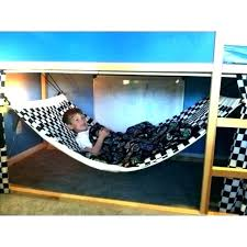 bunk bed tent canopy – ycchocolate