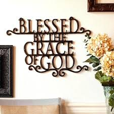 >christian wall art decals full size of wall wall art decals  christian wall art decals full size of wall wall art decals christian wall decor also scripture