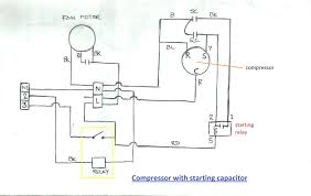 frigidaire ice maker wiring diagram westmagazine net Frigidaire Ice Maker Parts frigidaire ice maker wiring diagram
