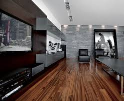 Interior Design Styles For Small Spaces  Home Design By JohnInterior Decoration Styles