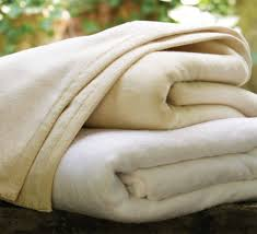 Image result for blanket