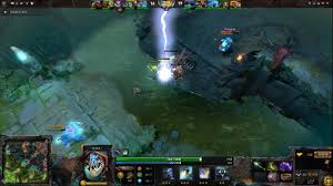 dota 2 update requires phone number for ranked matchmaking