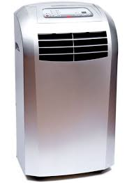 types of air conditioners for home. Perfect Air Portable Air Conditioners For Types Of Air Conditioners Home N