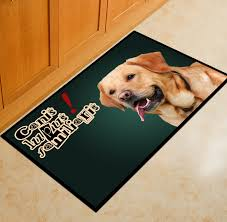 Rubber Floor Mats For Kitchen Online Get Cheap Rubber Flooring Outdoor Aliexpresscom Alibaba