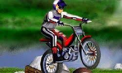 stunt dirt bike game dirt bike games gamesfreak