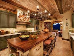 How To Begin A Kitchen Remodel Hgtv