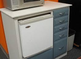 office mini refrigerator. Attractive Cabinet For Mini Refrigerator #8 Office Fridge And