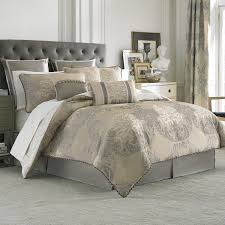 bedroom oversized king duvet cover popular gray alloy stylish gathered ruffles xl comforter high inside