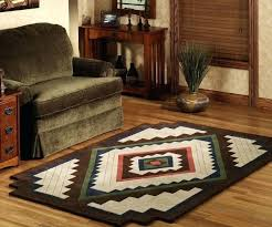 8 x 12 area rugs astonishing living room rug pad 8 x 12 area rugs