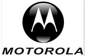 motorola solutions logo png. motorola solutions logo png i