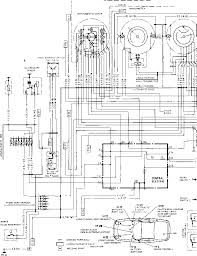 wiring diagram type 924 s model 86 sheet porsche 944 electrics porsche 924 ignition wiring diagram at Porsche 924 Wiring Diagram