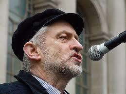 「jeremy corbyn」的圖片搜尋結果