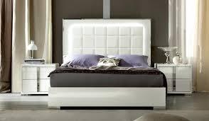 italian high gloss furniture. Italian High Gloss Bedroom Furniture White Photo 1 . N