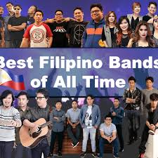 Lastly, if you think i may have missed any great acoustic songs in the list above, don't forget to leave a comment below. Best Filipino Opm Bands Of All Time Spinditty