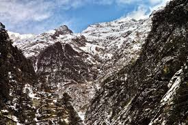 Hotel Jai Skahan Climbing Billo Ki Powri Inditramp Is A Free Web Magazine