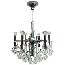 small glass colored glass ball chandelier at with regard to incredible property glass ball chandelier