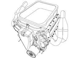 Honda Activa Wiring Diagram