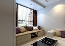 Room Window Design