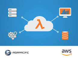 Tech 101 What Is Aws Lambda In 5 Mins G Asiapacific