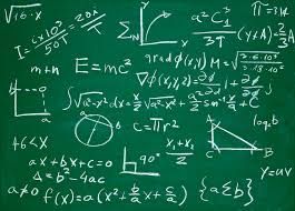 gigaom t mobile pits its math against verizon s the loser common sense