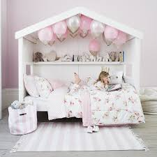 childrens day bed. Classic Little White Daybed Childrens Day Bed E