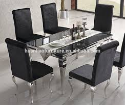 steel furniture designs. Stainless Steel Dining Table Designs, Designs Suppliers And Manufacturers At Alibaba.com Furniture L
