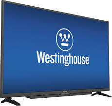 Westinghouse - 50\ Best Buy: