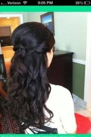 Quince Hairstyles 23 Wonderful Help My Quinceanera Hairstyles Beautylish