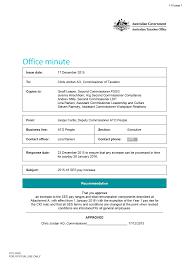 combineddocs for release pdf