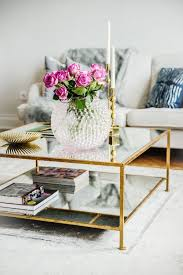 coffee table dining and coffee tables