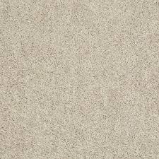 Style 32 S White Cloud Shaw Carpet Rite Rug
