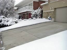 electric heated driveway. Fine Heated Heated Driveway Image Throughout Electric Driveway C